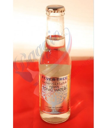 0200 FEVER-TREE TONIC WATER...