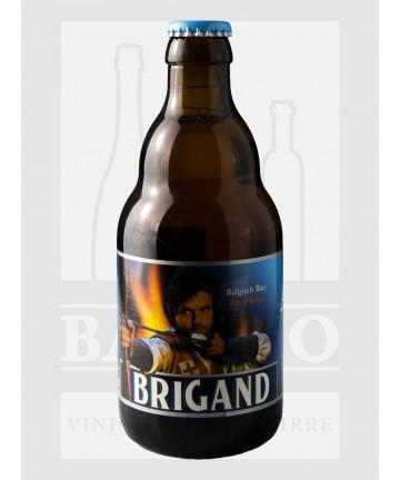 0330 BIRRA BRIGAND 9%