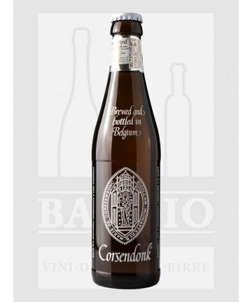 0330 BIRRA CORSENDONK AGNUS 8%