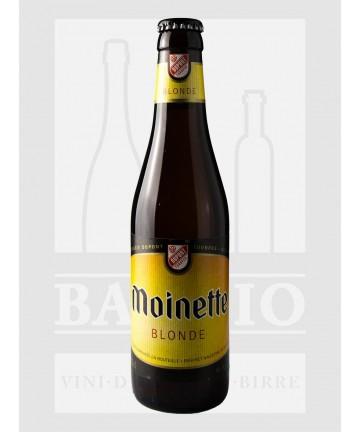 0330 BIRRA MOINETTE BLONDE...