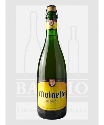 0750 BIRRA MOINETTE BLONDE...