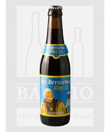 0330 BIRRA ST.BERNARDUS ABT...