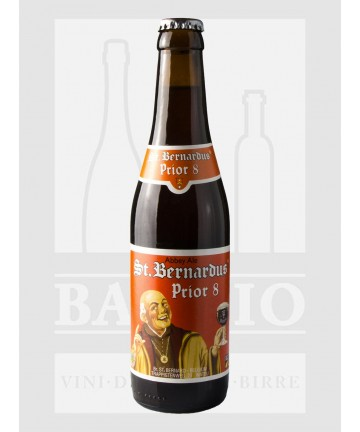 0330 BIRRA ST.BERNARDUS...