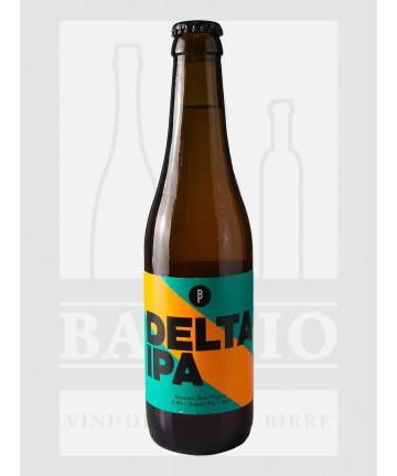 0330 BIRRA BRUSSELS BEER...
