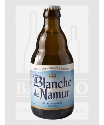 0330 BIRRA BLANCHE DE NAMUR...