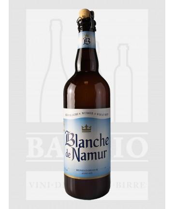 0750 BIRRA BLANCHE DE NAMUR...