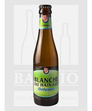 0250 BIRRA DUPONT BLANCHE...