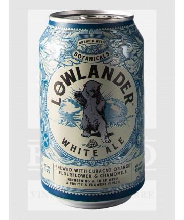0330 BIRRA LOWLANDER WHITE...