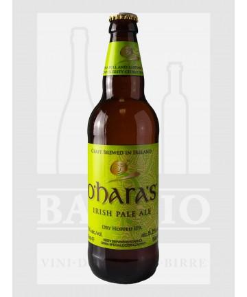 0500 BIRRA O'HARA'S IRISH...