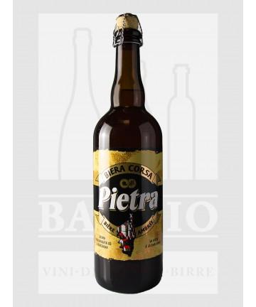 0750 BIRRA PIETRA 6%