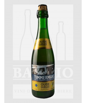 0375 BIRRA TIMMERMANS OUDE...