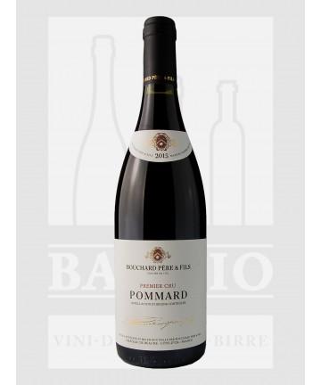 0750 BOUCHARD POMMARD...