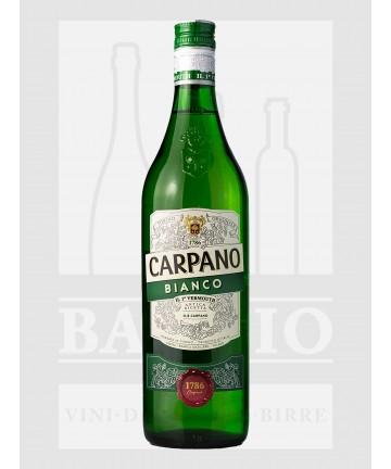 1000 CARPANO BIANCO...