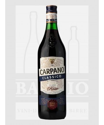 1000 CARPANO CLASSICO ROSSO...