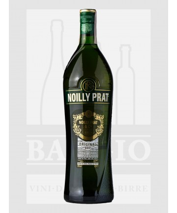 1000 NOILLY PRAT ORIGINAL...
