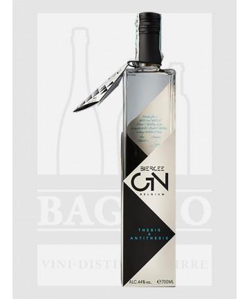 0700 BIERCEE GIN BELGIUM 44%