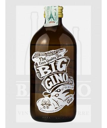 0500 BIG GINO GIN 40%