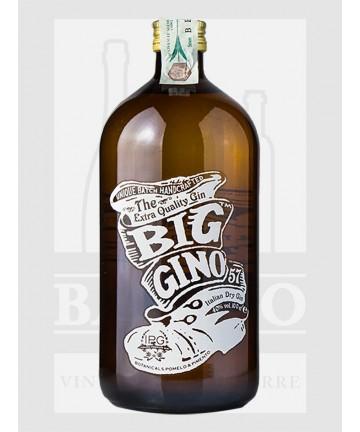 1000 BIG GINO GIN 40%