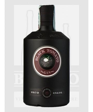 0500 GIN BLACK TOMATO 42.3%