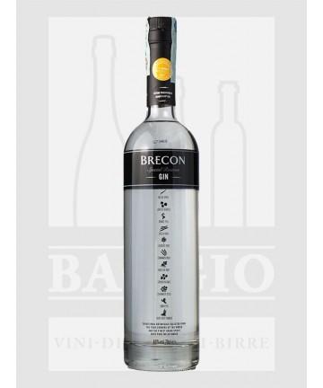 0700 BRECON GIN SPECIAL...