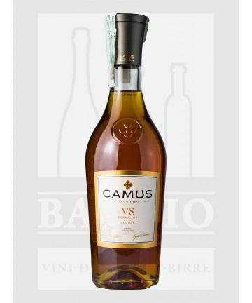 0700 COGNAC CAMUS V.S....