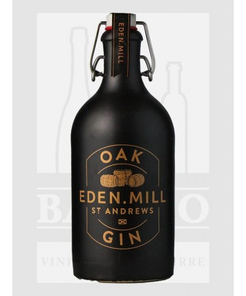 0500 GIN EDEN.MILL OAK 42%