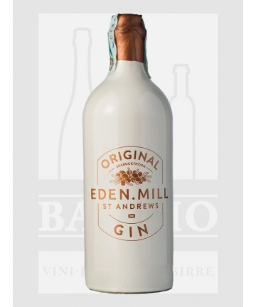 0700 GIN EDEN.MILL ORIGINAL...