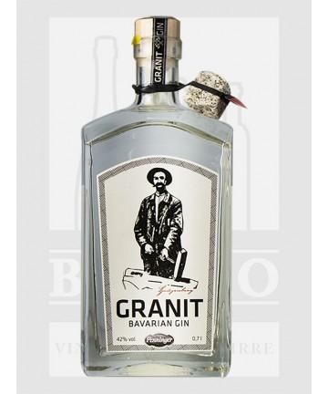 0700 PENNINGER GRANIT GIN...
