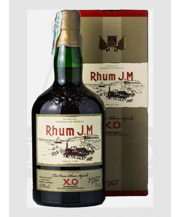 0700 RUM J.M. AGRICOLE...