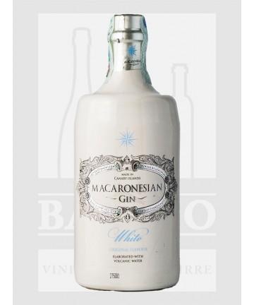 0700 MACARONESIAN  WHITE...