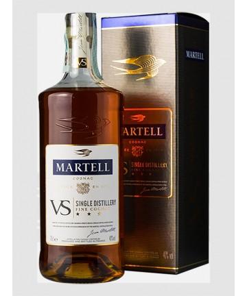 0700 MARTELL COGNAC V.S. 40%