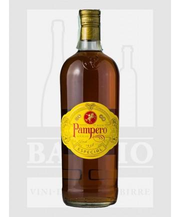 0700 RUM PAMPERO ESPECIAL