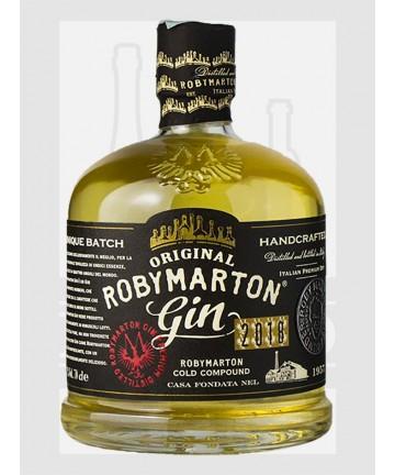 0700 ROBYMARTON GIN  47%