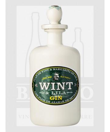 0700 WINT & LILA GIN 40%
