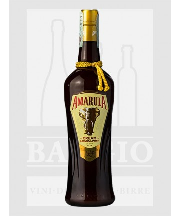 0700 AMARULA FRUIT AND...