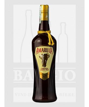 0700 AMARULA FRUIT AND...
