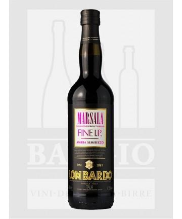 0750 LOMBARDO MARSALA FINE...