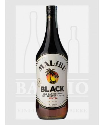 1000 MALIBU BLACK  35%