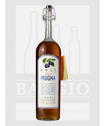 0700 POLI PRUGNA ELISIR 40%