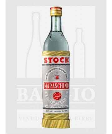 0700 STOCK MARASCHINO 30%
