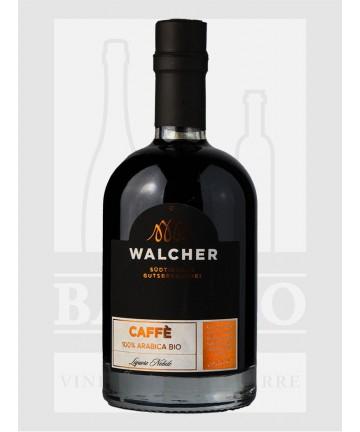 0500 ALFONS WALCHER LIQUORE...