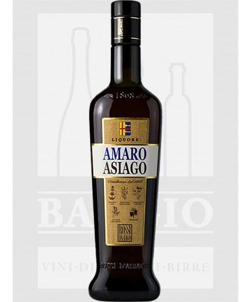 0700 ROSSI D'ASIAGO AMARO 30%
