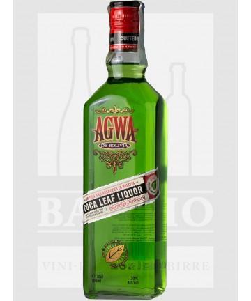 0700 AGWA DE BOLIVIA 30%
