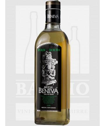0700 BENEVA MEZCAL CON...