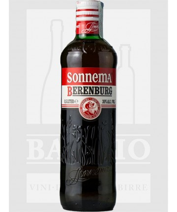 0500 SONNEMA BERENBURG 30%
