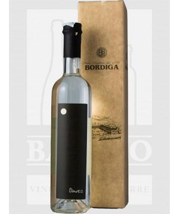 0500 BORDIGA GENEPY BIANCO 37%