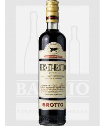 0700 BROTTO FERNET 38%