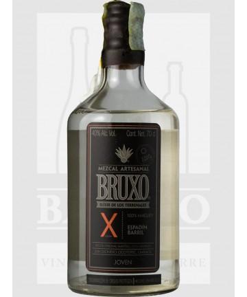 0700 BRUXO MEZCAL X ESPADIN...