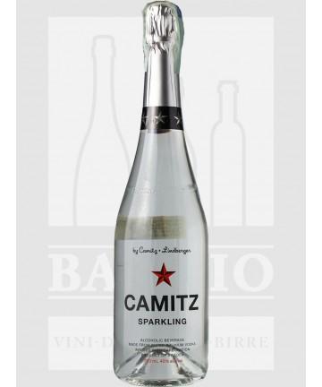 0700 CAMITZ LINBERGER...