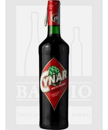 0700 AMARO CYNAR 16.5%
